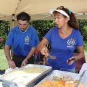 Father Jorge's 25th Anniversary Picnic photo album thumbnail 66